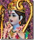 WelcomingRamaLakshmana_cover14