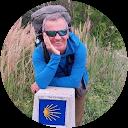 Petar Stoimenov
