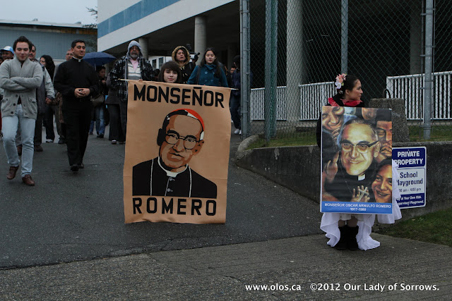 Romero - IMG_2168.JPG