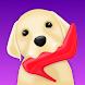 Pet Monitor VIGI - Androidアプリ