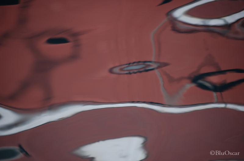 Riflessi veneziani 27 10 2009 N 7