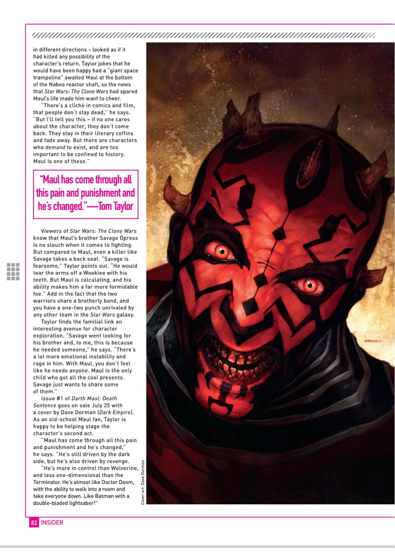 Starkiller vs Darth Maul (melee combat only) - Page 2 Swi-134-082