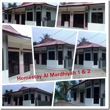 homestay-al-mardhiyah-pantai-puteri