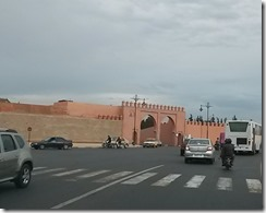 marrakesh first impression 03