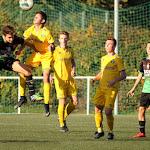 Alcorc+¦n 1 - 0 Moratalaz  (35).JPG