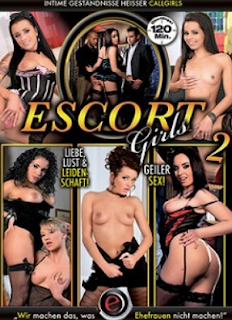 Escort Girls 2