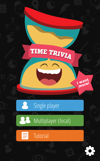 Time Trivia 3.0.12 screenshots 9