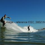 DSC_5852.thumb.jpg