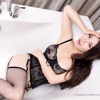 [XiuRen] 2013.11.15 NO.0046 杨依 0024.jpg