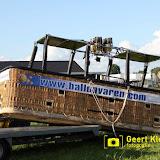 Luchtballonfestival Rouveen - IMG_2577.jpg