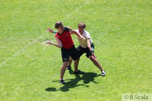 Coupe Féminine 2011 - IMG_0597.JPG