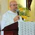 Dois dias: padre José Gilmar segue desaparecido e investigações continuam na Paraíba
