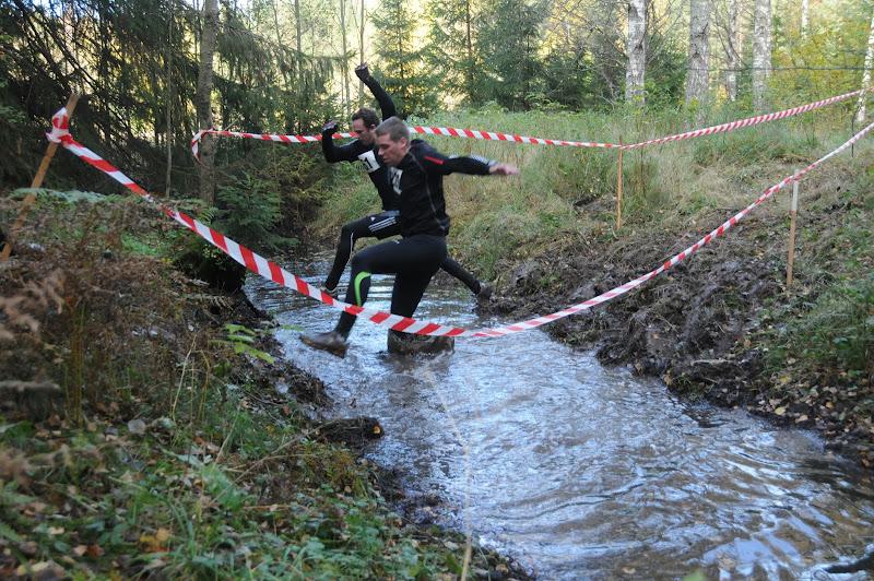 XC-race 2011 - DSC_7550.JPG