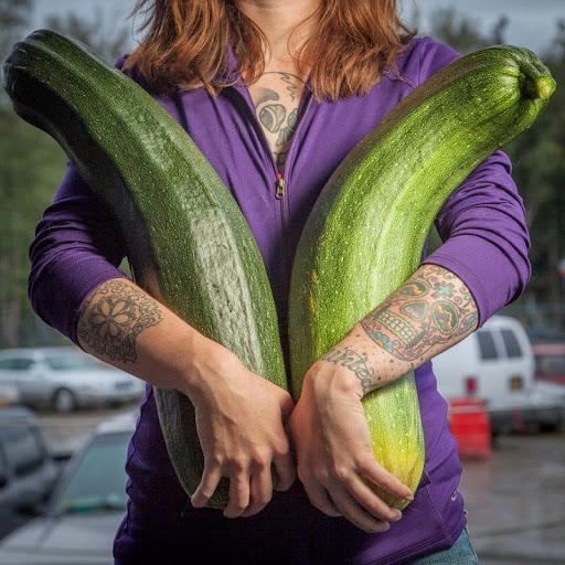 alaska-gigante-verdure-6