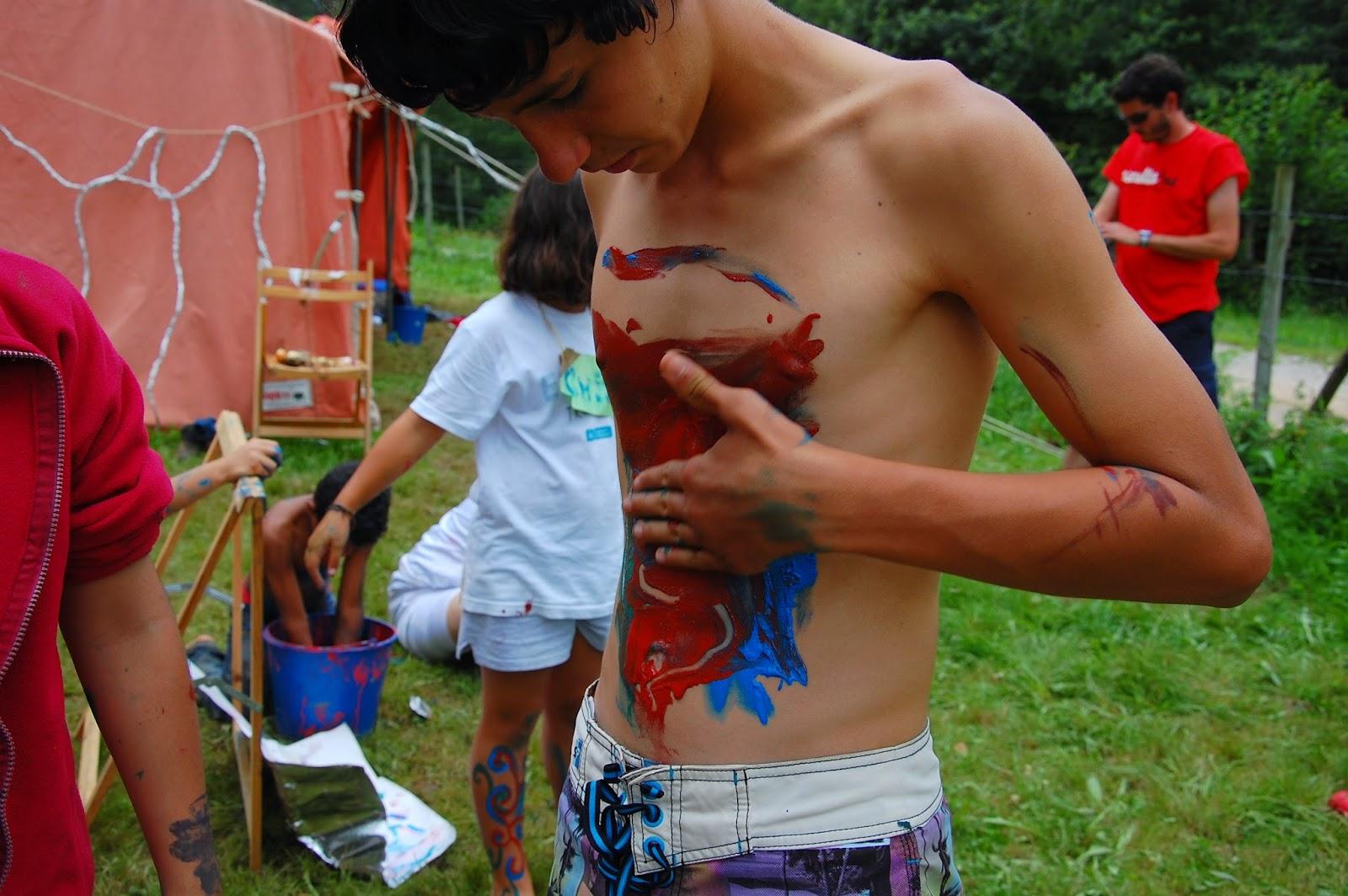 Campaments Estiu RolandKing 2011 - DSC_0344.JPG