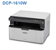 Brother DCP-1610W drivers Download, Brother DCP-1610W drivers  for windows mac os x linux