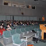 Say Go College Day Spring 2012 - DSC_0044.JPG