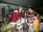 Hanukkah 2009