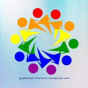 https://lilygblunt.files.wordpress.com/2019/03/gay-book-promotions-logos-jayaheer2017-square2-copy-6.jpg?w=300