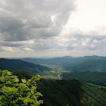 Muránska Planina (29) (800x600).jpg