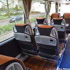 Spelersbus Feyenoord Rotterdam (100).jpg
