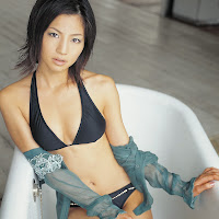 Bomb.TV 2006-09 Misako Yasuda BombTV-ym038.jpg