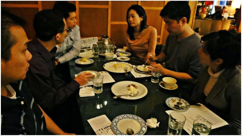 2013-01-10 Topic Dinner- Fiscal Cliff - DSC02227.JPG