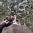 Jed Philp avatar image