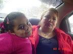 facebook_photo_download_166819698931.jpg