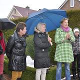 Prinsenverrassing20122013