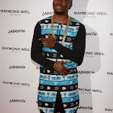 OIC - ENTSIMAGES.COM - Fuse ODG at the Raymond Weil Annual Music Dinner London 12th February 2015