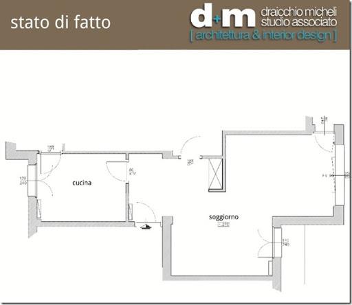 Comporre Una Cucina Online. Gallery Of Creare Cucina Online With ...