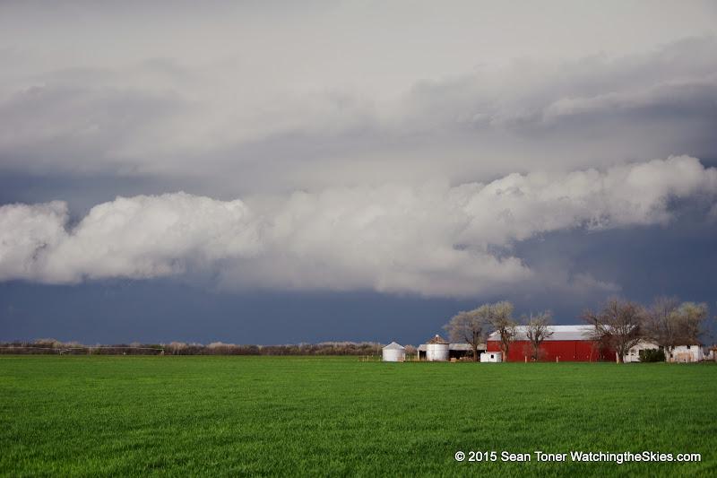 03-25-15 SW Oklahoma Storm Chase - _IMG1318.JPG