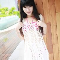 [XiuRen] 2014.07.27 No.183 刘雪妮Verna [63P266M] 0015.jpg