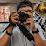 Daniel Benavides's profile photo