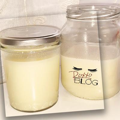 bibita: latte di quinoa cosmetico e da bere