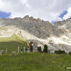 Wanderung auf die Pisahütte 26.06.17-9053.jpg
