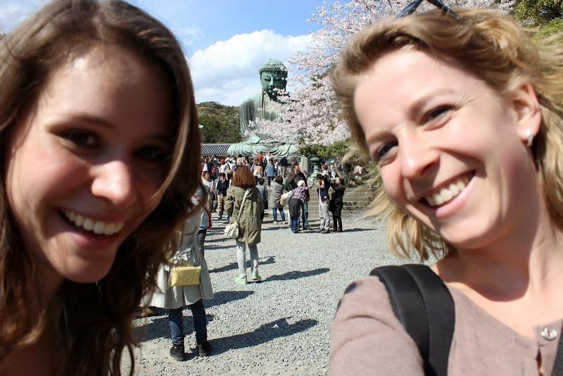 2014 Japan - Dag 7 - marjolein-IMG_0963-0605.JPG