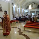 Leopoldov pietna spomienka 25.8.2012 - DSC01317.JPG
