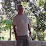 Steve Schwartz's profile photo