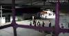 Assaltente de banco morre em troca de tiros com a polícia no Piauí