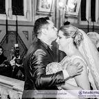 0222-Juliana e Luciano - Thiago.jpg