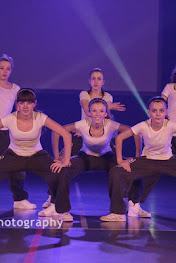Han Balk Voorster dansdag 2015 avond-2690.jpg