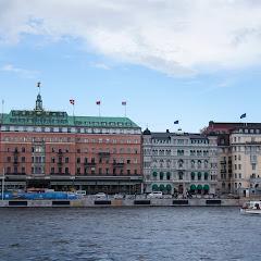 2012 07 08-13 Stockholm - IMG_0384.jpg