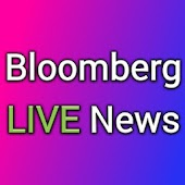 Bloomberg Global News Live - Bloomberg Live TV