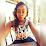 Kathy Chikani's profile photo