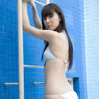 Bomb.TV 2008.09 Rina Akiyama BombTV-ar016.jpg