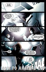 ACTF 05 pg  003 copy