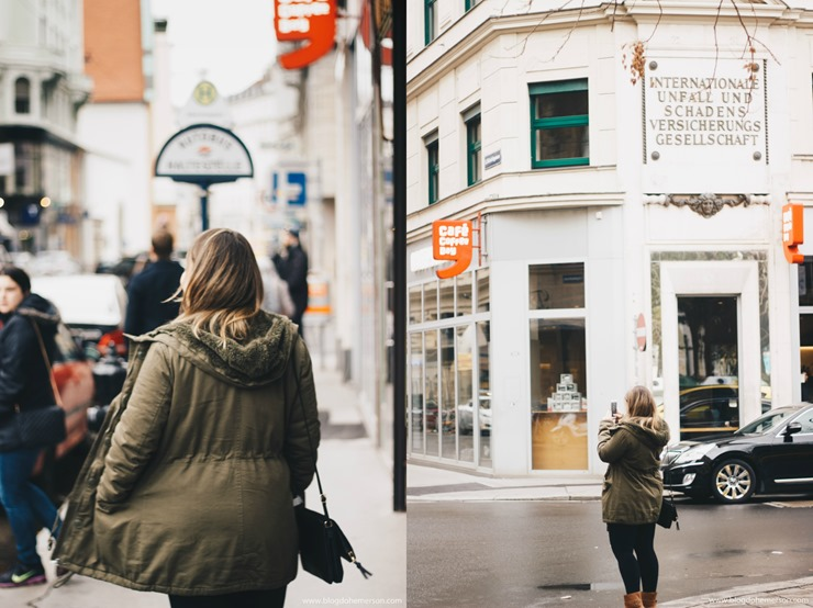 vienna-blogdohemerson-ultimodia (41)