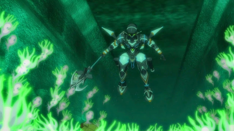 Gargantia on the Verdurous Planet - 09 - gargantia09_057.jpg